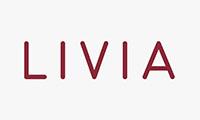 Livia Gesundheitskurse