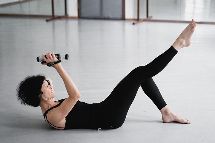 Reaktiv Fitness